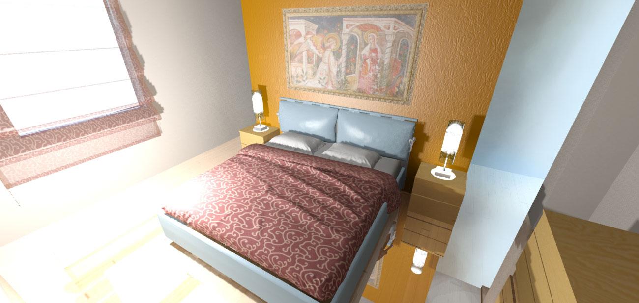 appartamento-camera-da-letto-particolare