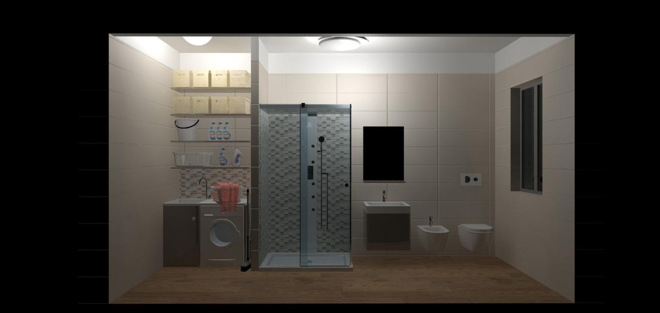 Appartamento-studio-tcnico-Loggia-10