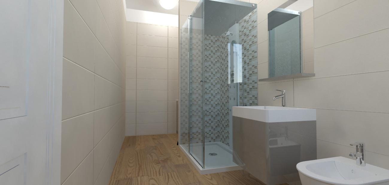Appartamento-studio-tcnico-Loggia-11