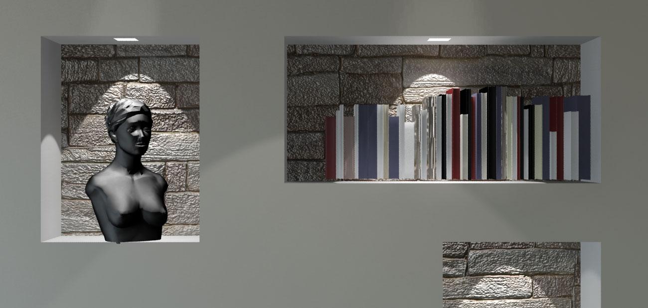 Appartamento-studio-tcnico-Loggia-13