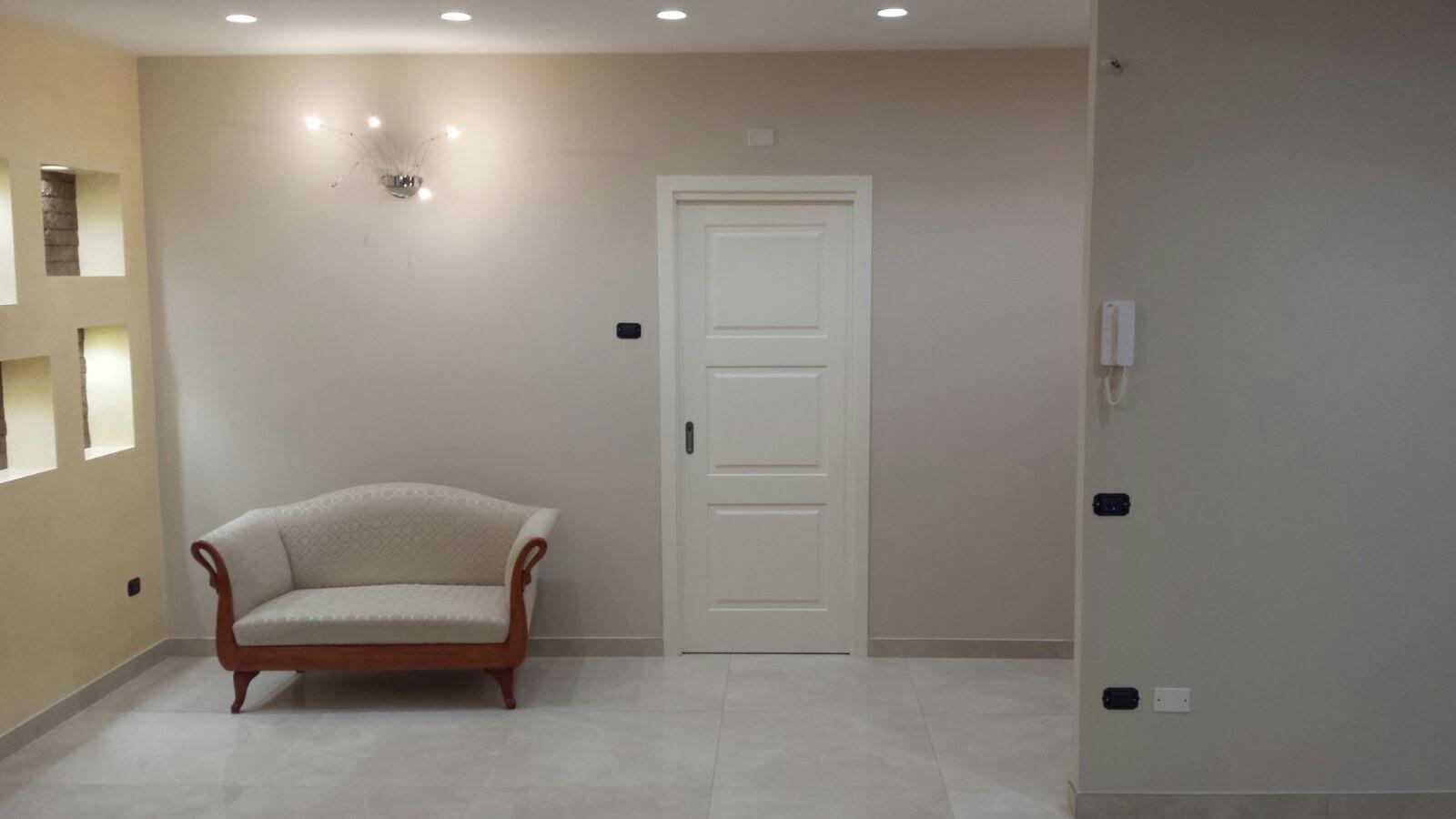 Appartamento-studio-tcnico-Loggia-14