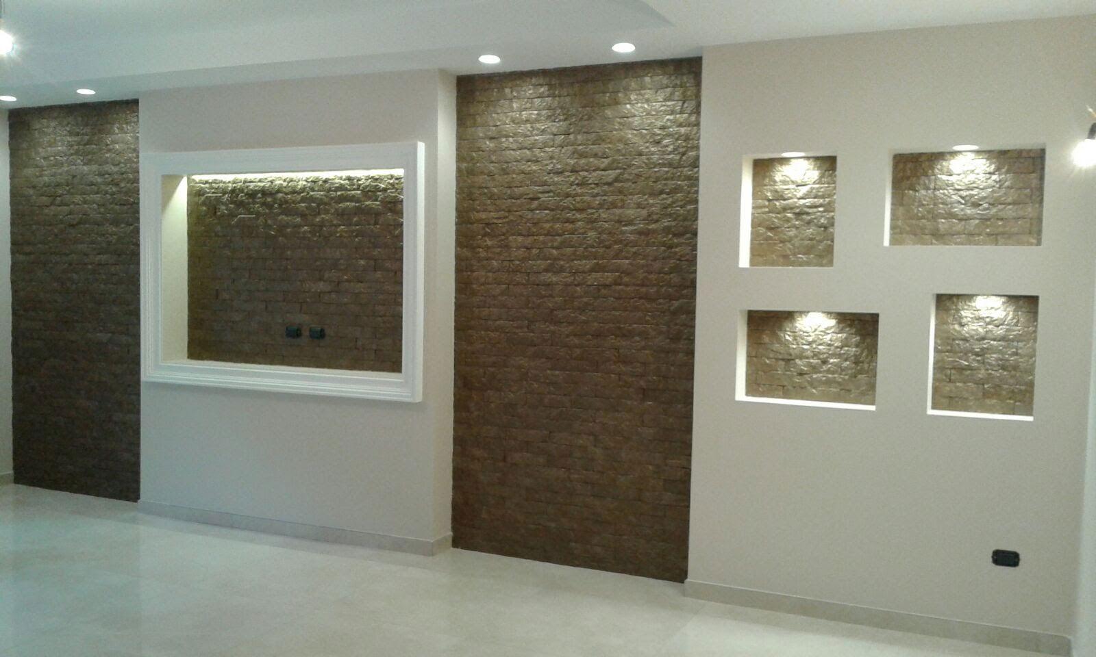 Appartamento-studio-tcnico-Loggia-15