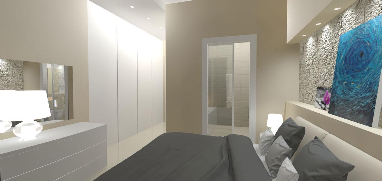 Appartamento-studio-tcnico-Loggia-2