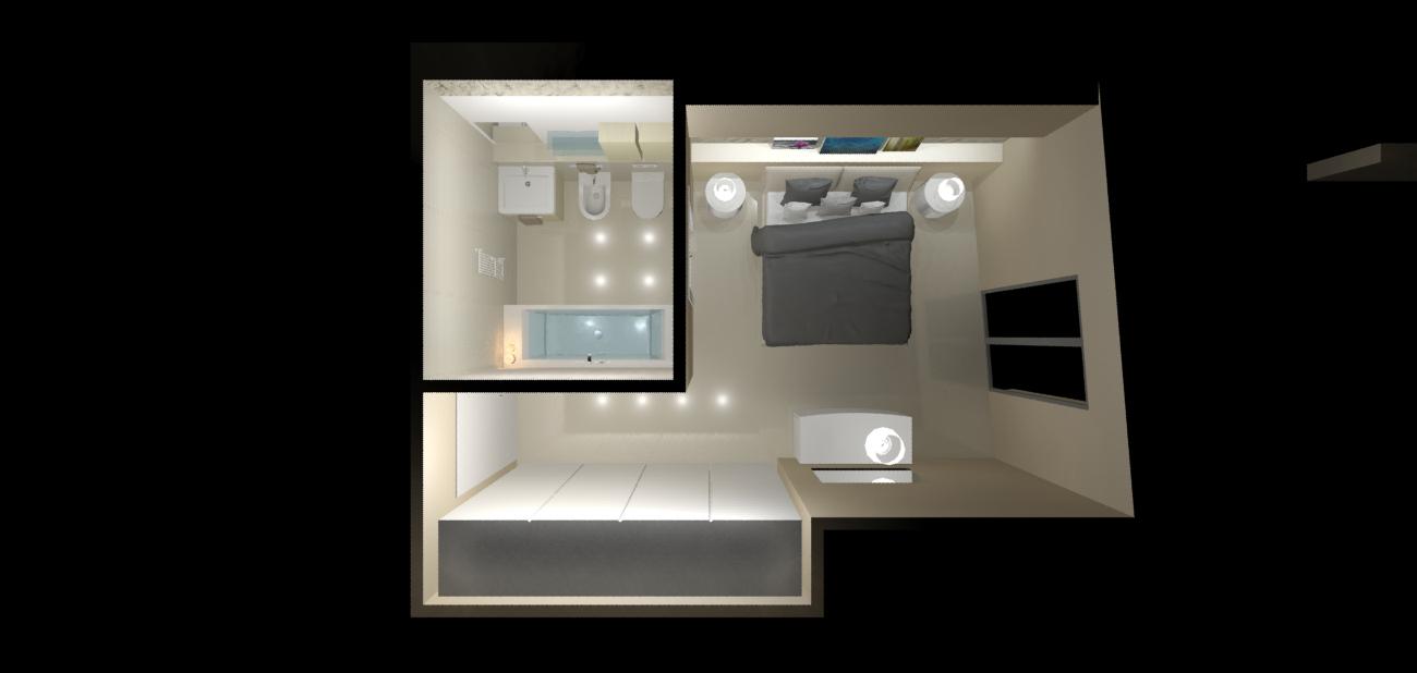 Appartamento-studio-tcnico-Loggia-5