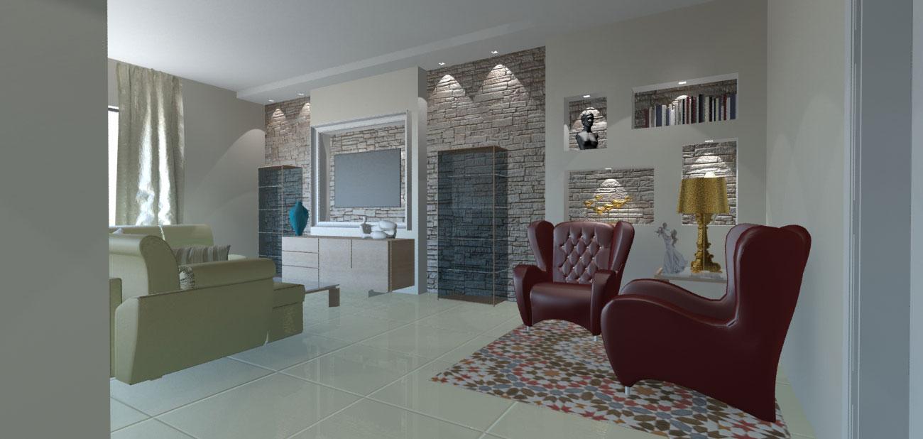 Appartamento-studio-tcnico-Loggia-6