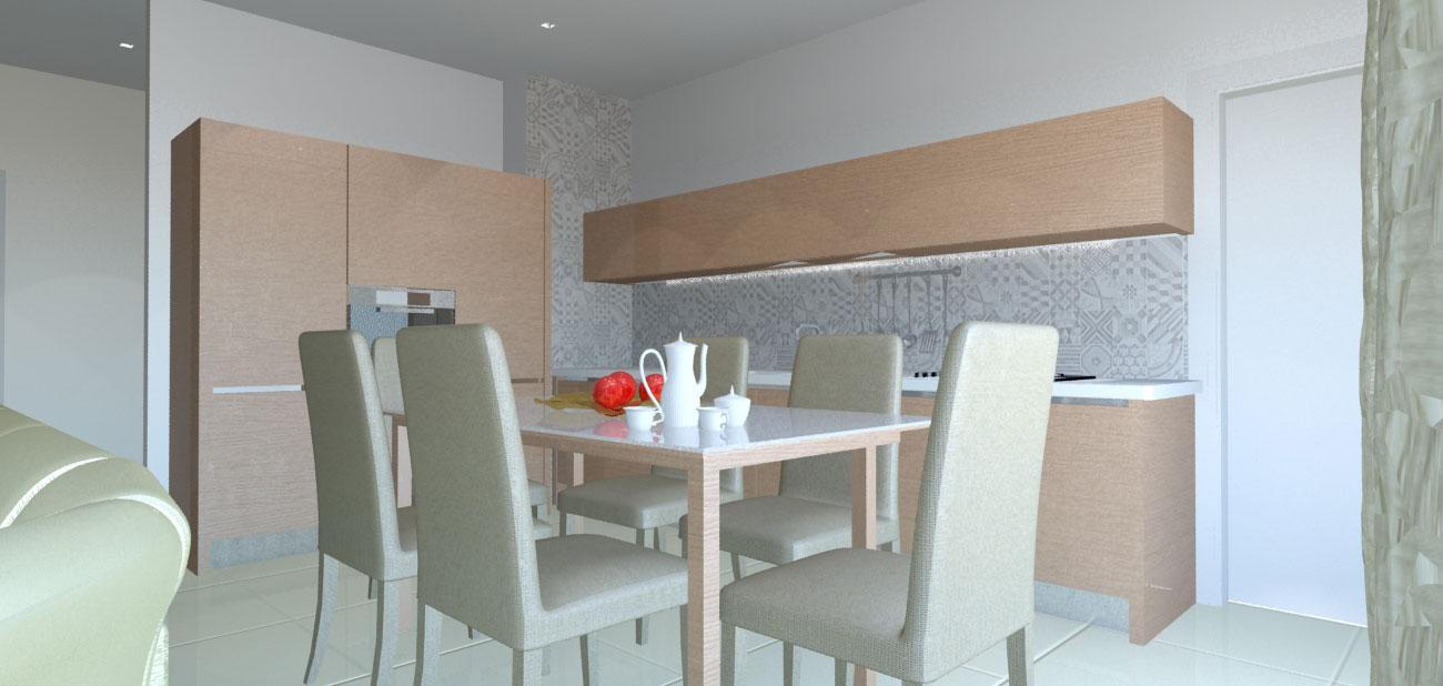 Appartamento-studio-tcnico-Loggia-9