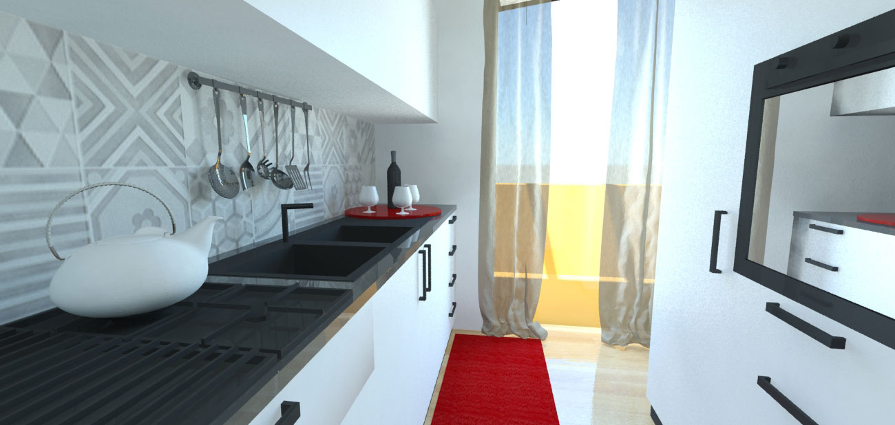 Appartamento-studio-tecnico-Loggia-2