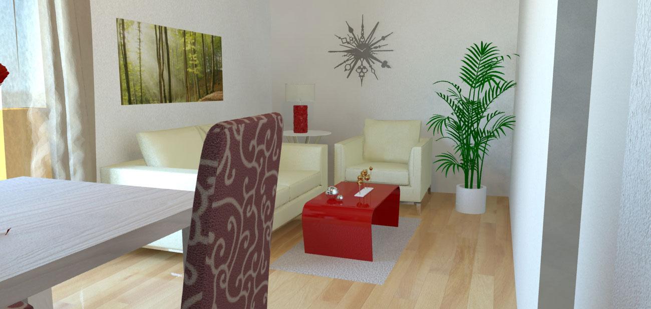 Appartamento-studio-tecnico-Loggia-4