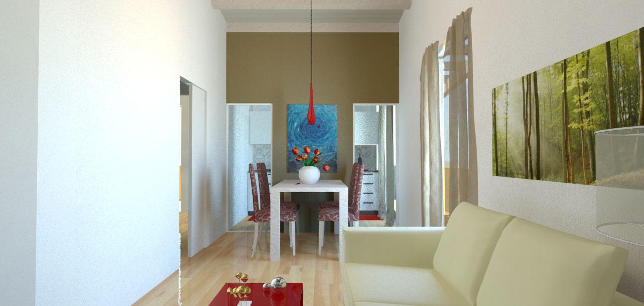 Appartamento-studio-tecnico-Loggia-5