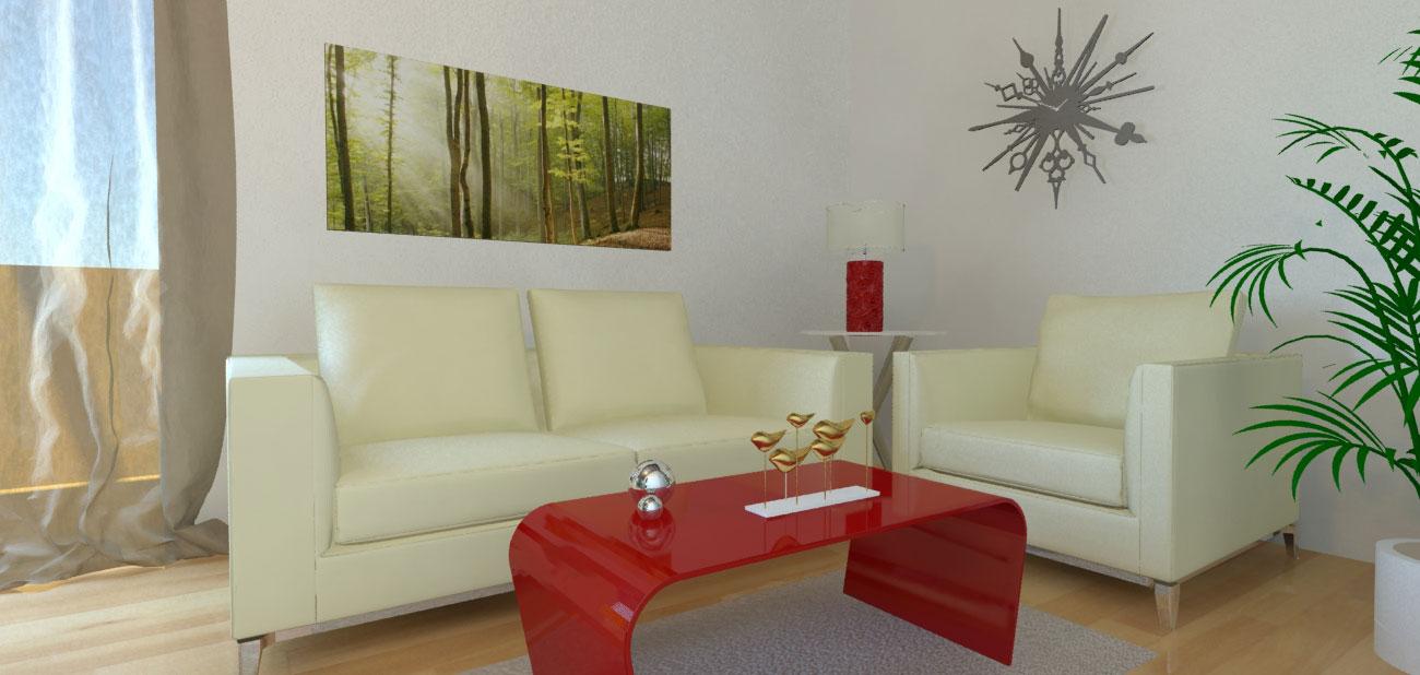 Appartamento-studio-tecnico-Loggia-6
