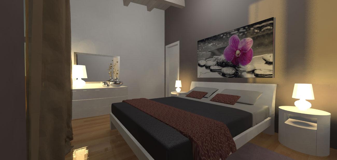 Appartamento-studio-tecnico-Loggia-8