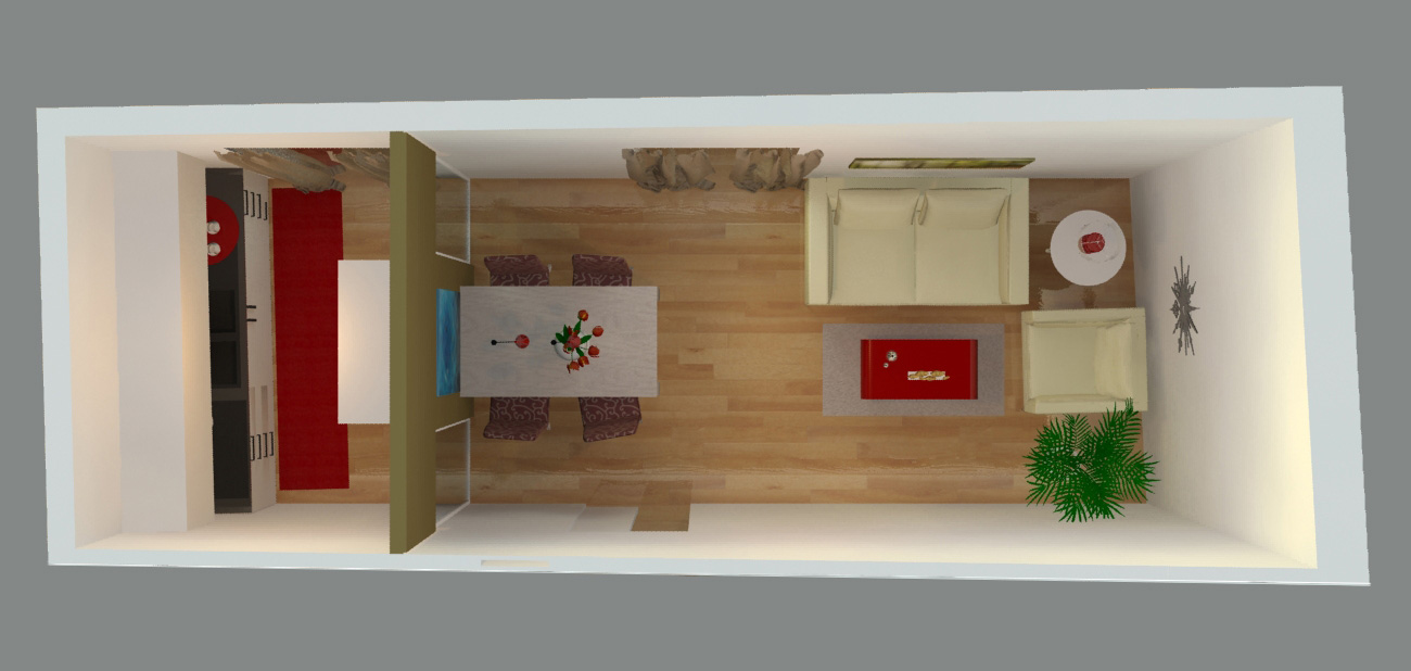 Appartamento-studio-tecnico-Loggia-9