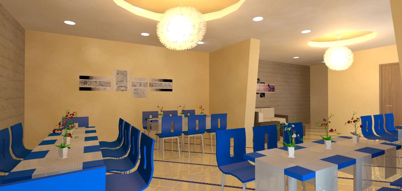 Pasticceria-interno-studio-tecnico-Loggia